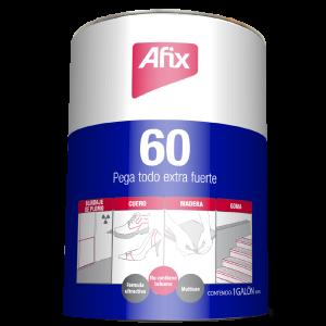 Afix 60