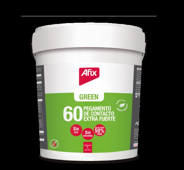 AFIX GREEN 60